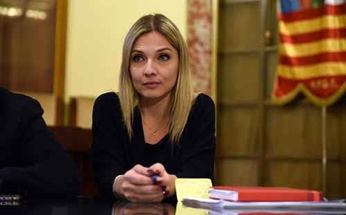 Sportello Sicurezza Alimentare a Salerno, lunedì la presentazione