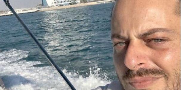 Giovanni Sorrentino, a Dubai un emigrato salernitano di lusso