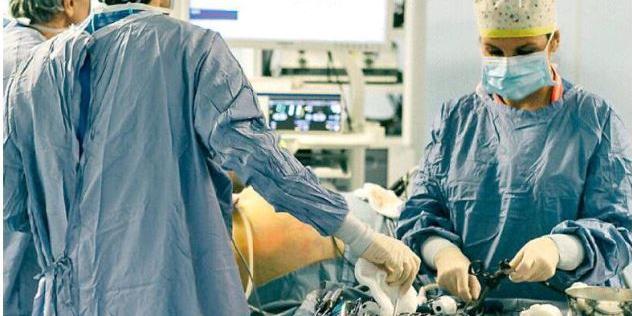 Donazione degli organi, nel Salernitano raccolte 20mila adesioni