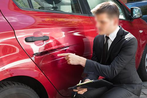 RC auto: a Salerno costa il 34% in più della media nazionale
