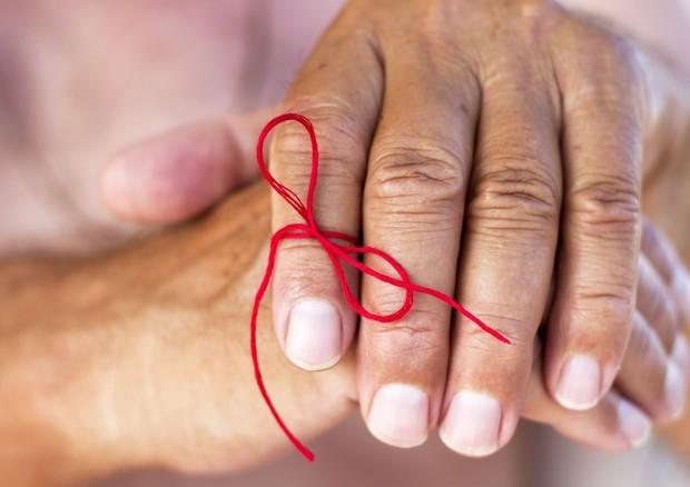 Alzheimer, diagnosi precoce possibile ma cure ancora lontane
