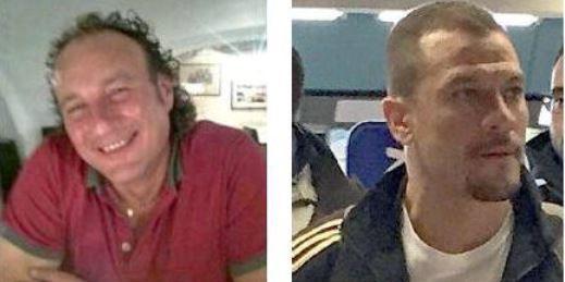 Uccisione di Angelo Vassallo, otto anni d'indagine: ora la Procura riparte dalle divise infedeli