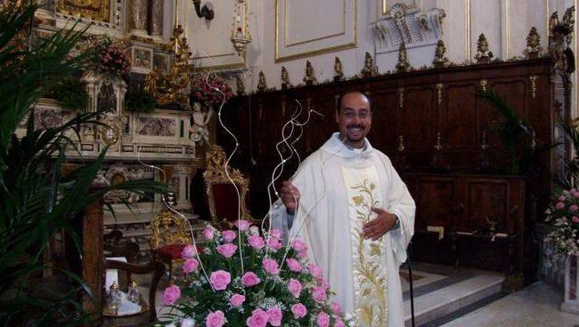 Festini gay tra preti, Don Nello sollevato dall'incarico