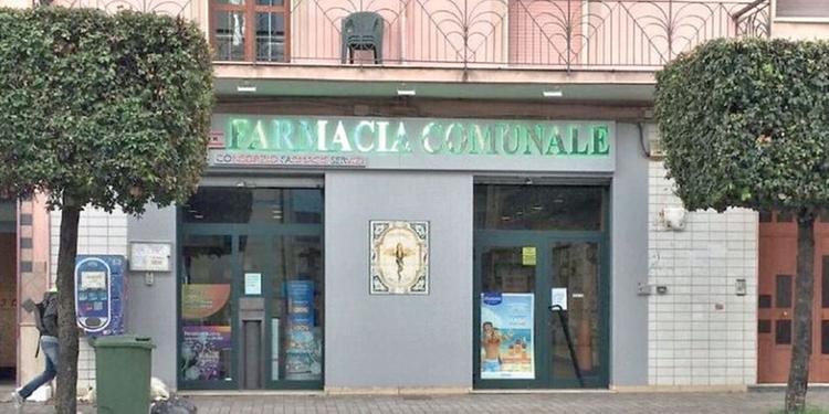 In ottomila senza farmacie a Battipaglia, sos alla Regione Campania