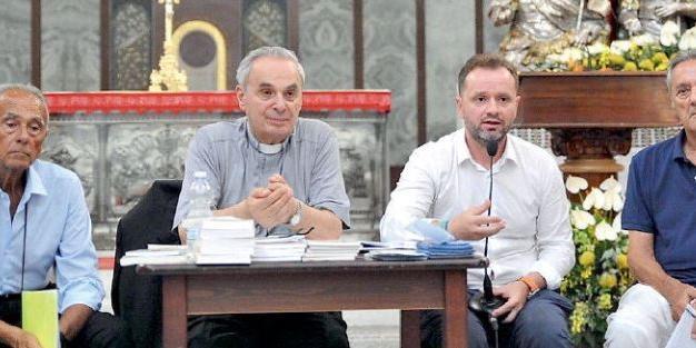 Giocatori incalliti nelle mani degli usurai: scatta l'allarme a Salerno