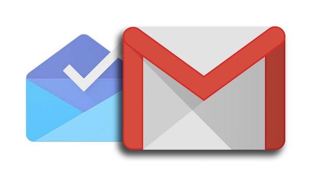 Addio Inbox, la posta trasloca su Gmail