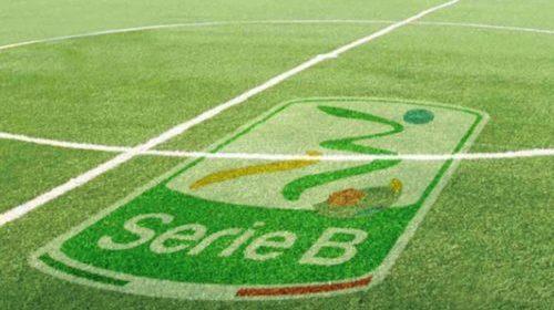 Format Serie B: stop ricorsi. Si va verso i risarcimenti ai club