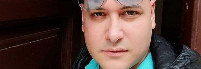 Luca, il folle pistolero solitario: «Va curato, esca dal carcere»