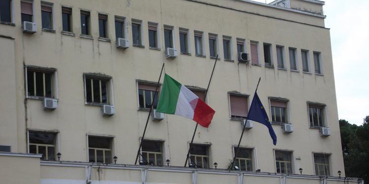 Occupazioni abusive, parte il piano sgomberi in provincia di Salerno