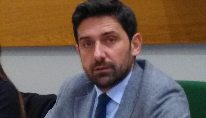 Nuovo caso positivo a Mercato San Severino