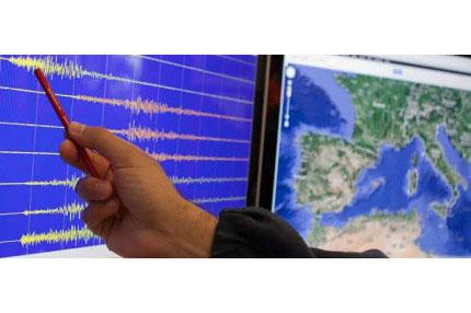 Non si arresta lo sciame sismico nel Sannio, altre due scosse in mattinata. Scuole evacuate a Castel San Giorgio e nella Valle dell'Irno