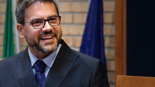 Università, Tommasetti (Lega): Riaperture troppo timide, Ministra intervenga