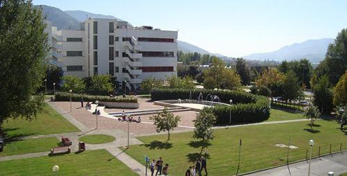 Classifica Times 2019: Università di Salerno nella top 400 al mondo