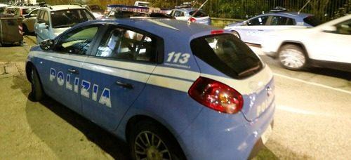 Droga, armi ed estorsioni nell'Agro nocerino: 13 arresti