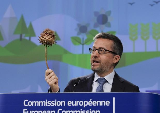 Dalla Ue 100 milioni per investimenti in bioeconomia