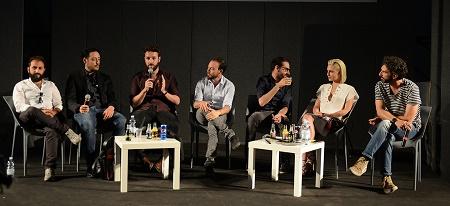 I The Jackal a Salerno il 5 ottobre con IF! il festival dedicato alla creatività