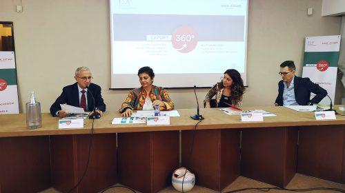 Commercio estero, al via a Confindustria Salerno gli incontri di alta formazione per gli imprenditori