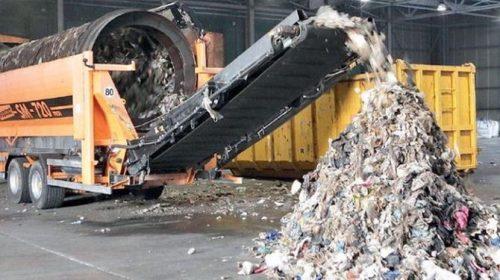 Appalti Ecoambiente, accuse dall'Anac