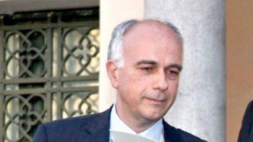 Sistema Pagano, condanna per il cognato del giudice