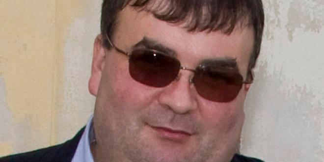 Chef salernitano morto ad Amalfi, chieste 9 condanne