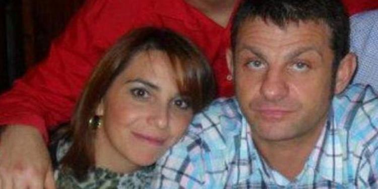 Cava de' Tirreni, Nunzia Maiorano uccisa dal marito per una carezza rifiutata