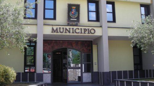 """Cambia Fisciano: """"Linea difensiva disperata del sindaco"""""""