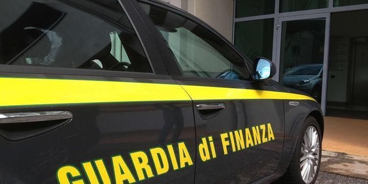 Lavoro nero sull'asse Salerno-Potenza: controlli in 2 aziende