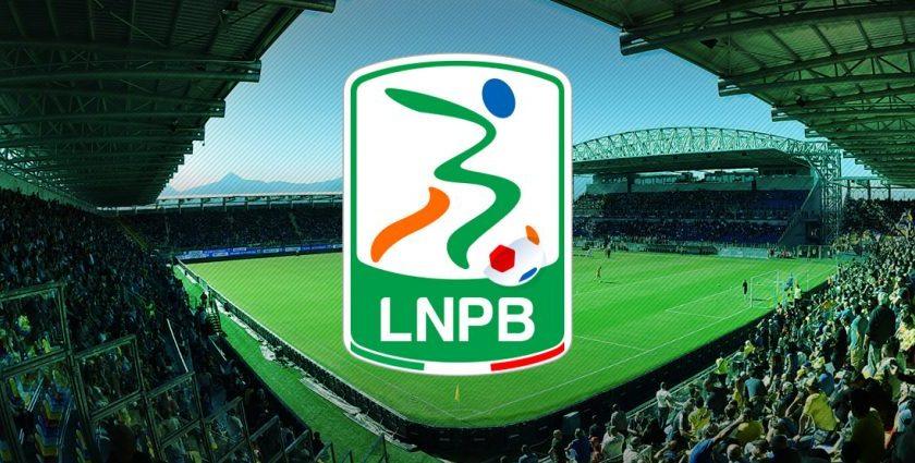 Caos ripescaggi, convocata l'Assemblea Straordinaria della Lega Serie B