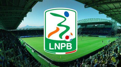 Serie B, gli anticipi e i posticipi dalla 13a alla 16a giornata