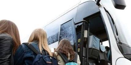 Gite scolastiche, dalla Regione Campania fondi per il Cilento interno e il Diano