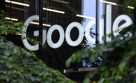 Google, 25 mln a progetti di Intelligenza Artificiale