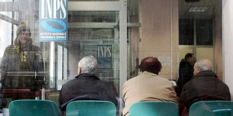 Reddito di inclusione per 11mila beneficiari nel Salernitano