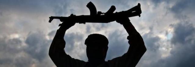 Rifugio al terrorista dell'Isis, nei guai padre e figlia italiani