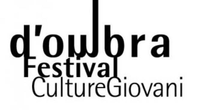 LINEA D'OMBRA FESTIVAL. A DICEMBRE LA XXIII EDIZIONE