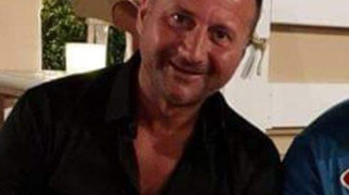Battipagliese, l'avvocato Luca Muto è il nuovo rappresentante legale