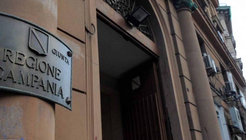 Ospedale Incurabili di Napoli: la Giunta Regionale della Campania stanzia 80 milioni per consolidamento e restauro