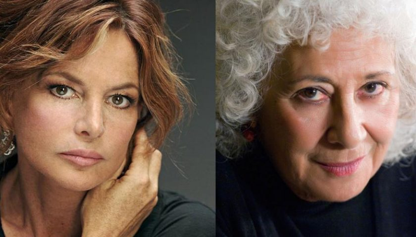 """Teatro Verdi, al via la stagione di prosa con """"Le Signorine"""" con Isa Danieli e Giuliana De Sio"""