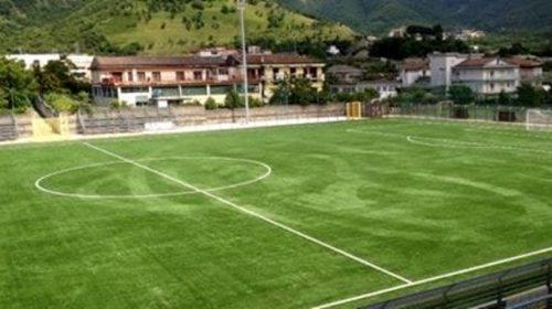 """Battipagliese – San Tommaso si gioca al """"Figliolia"""" di Baronissi"""