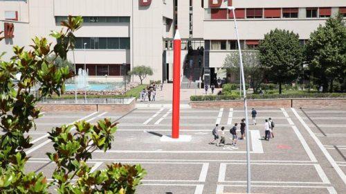 Ricercatori nel limbo dell'Ateneo di Salerno