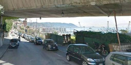 A Salerno una mozione bipartisan per parcheggi e via Croce
