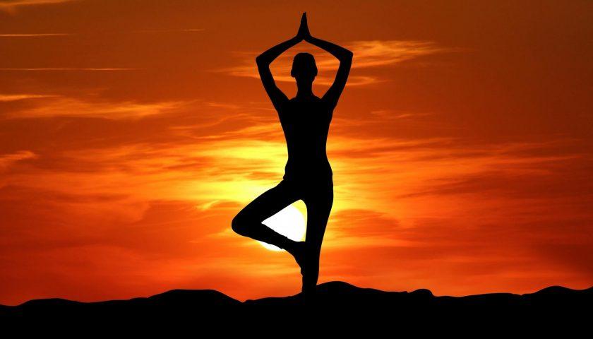 Open day – yoga, meditazione, musicoterapia