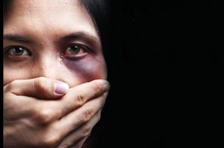 Violenza contro le donne: la Regione Campania stanzia altri 500000 euro