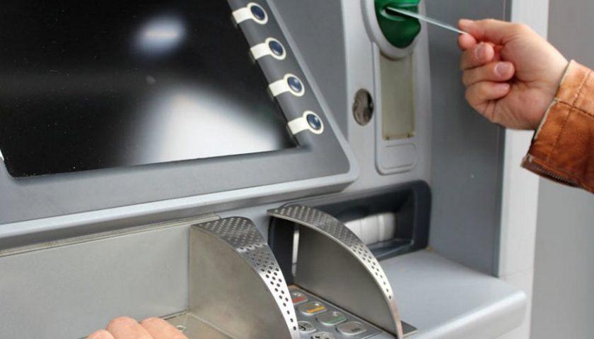 La tecnologia rende le banche più solide