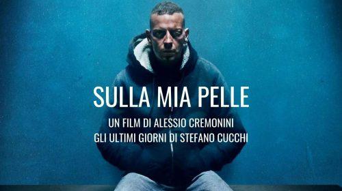 """Salerno, domani alla Sala Pasolini la proiezione di """"Sulla mia pelle"""" sulle ultime ore di Stefano Cucchi"""