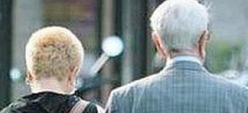 Simula incidente e tenta la truffa ad un anziano a Caposele, nei guai 25enne salernitano