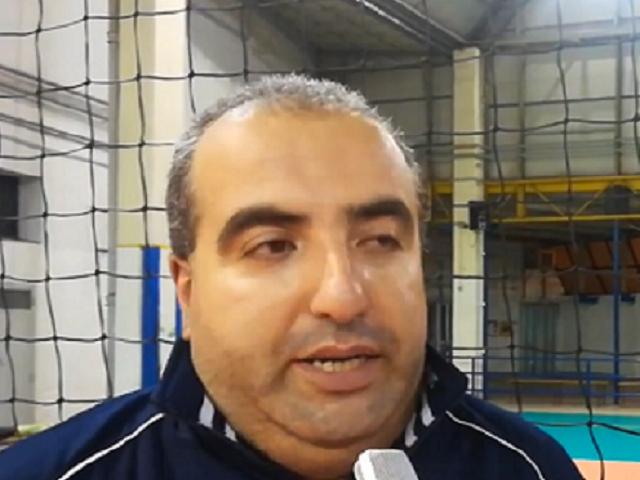 """VIDEO / Indomita femminile, la carica di coach Mari e Noemi Lamberti: """"Dobbiamo vincere"""""""