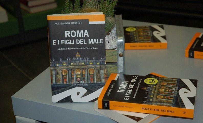 """Con """"Natale in Giallo"""" tre serate all'insegna del brivido nel periodo più animato per la città di Salerno"""