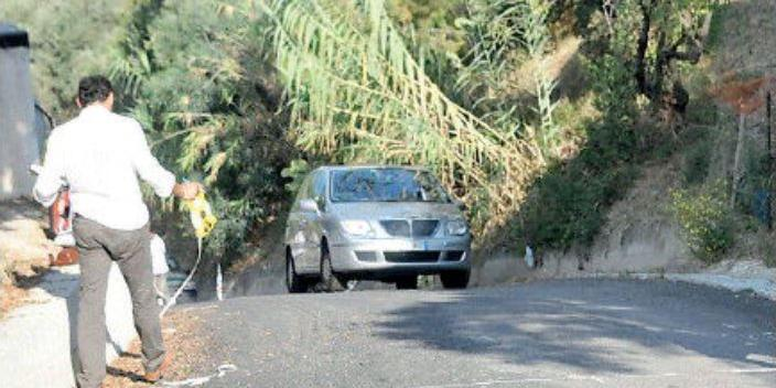 Csm sull'omicidio Vassallo: archiviate le accuse ai pm di ritardi, omissioni e leggerezze investigative