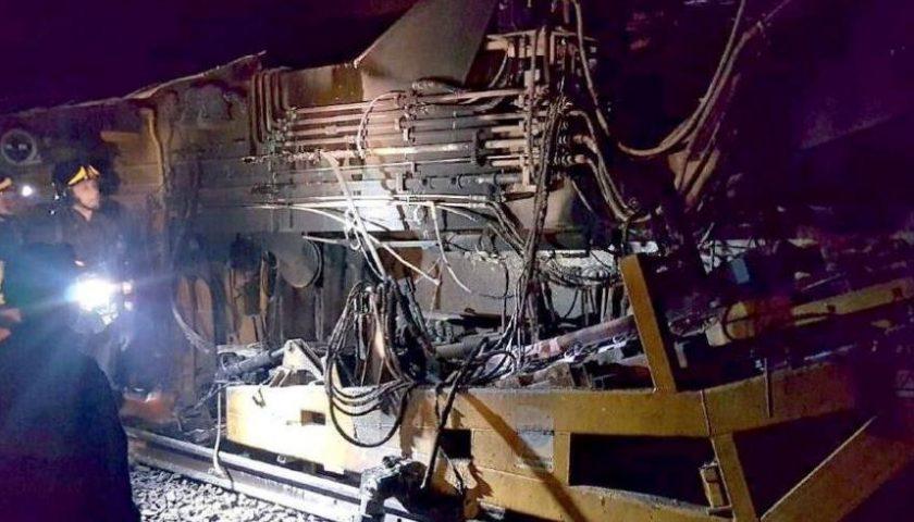 Rogo in galleria a Salerno, Italia divisa: tragedia sfiorata