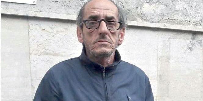 Sussidio di povertà da 40 euro, a Salerno c'è chi l'aspetta da tre mesi
